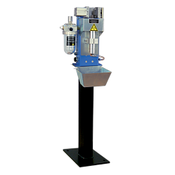 Автоматическое устройство для очистки горелок RT 2000