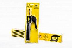 Электрододержатель ESAB Confort 600 A