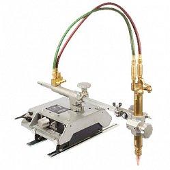Машина для газовой резки ESAB VCM 200