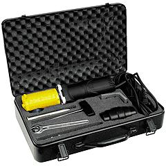 ESAB G-Tech Handy-II для заточки вольфрамового электрода