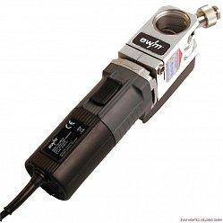 Аппарат EWM TGM 40230 HANDY для заточки вольфрамовых электродов